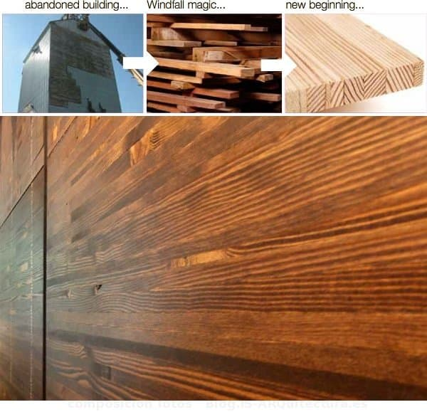 madera-recupera-de-edificios-abandonados