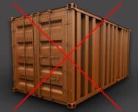 meka-no-utiliza-contenedores