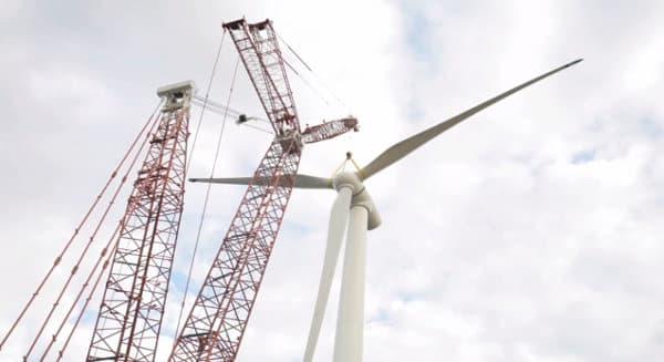 montaje-turbina-eolica-1.5mw
