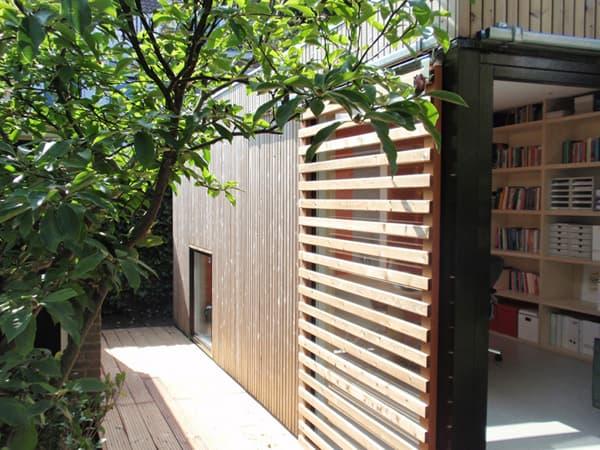 pabellon-madera-cocina-aseo-habitacion-invitados