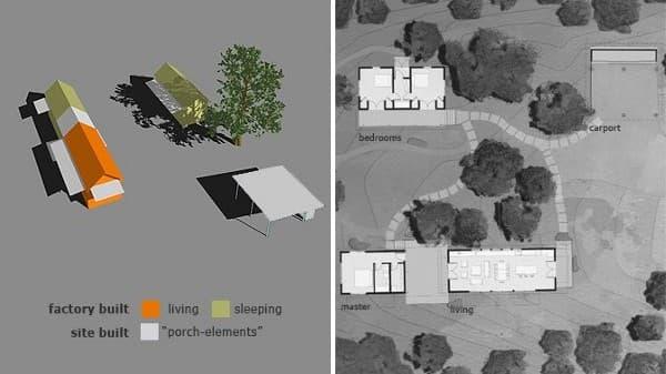 planos-casas-prefabricadas-Porch_House
