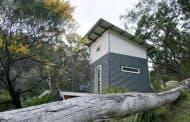Refugio Aussie Cube