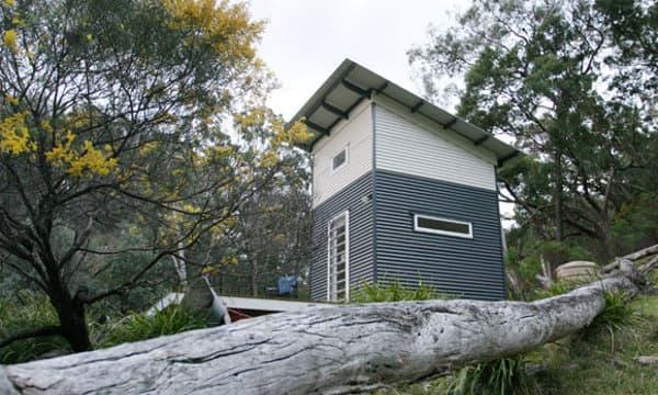refugio-Aussie_Cube-de-chapa-corrugada