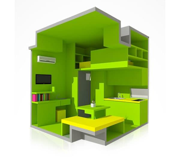 NANO-casa-prefabricada-cubo-3.5m