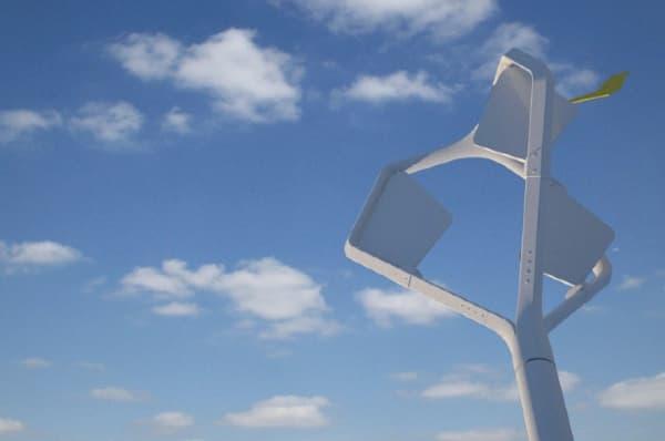 VOLEO-turbina-domestica-concepto