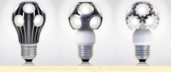 bombillas-LED-Bulled-LEDO