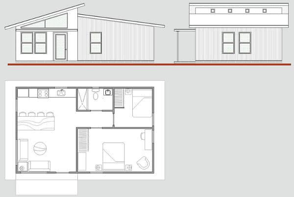 planos-casa-prefabricada-Shelter_640-Cabin_Fever