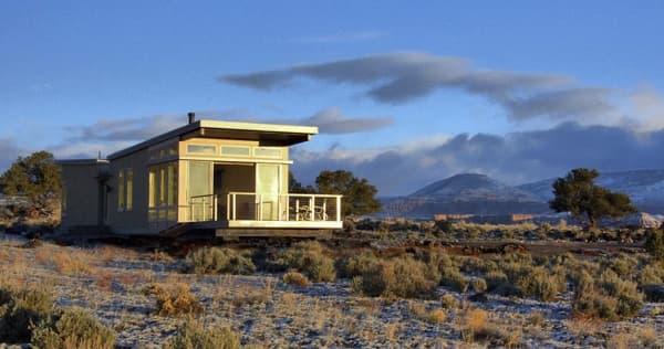 casa-prefabricada-Stillwater-sd111-Utah