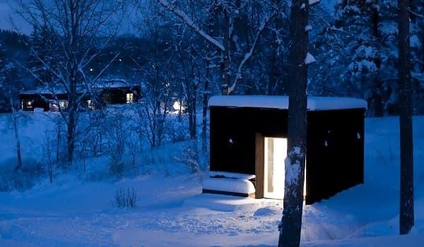 casas-prefabricadas-Next_House