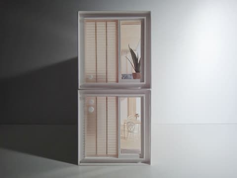 casas-prefabricadas-contenedores-Ex_Container