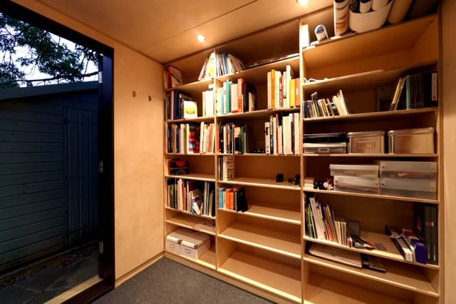 caseta-prefabricada-InItStudio