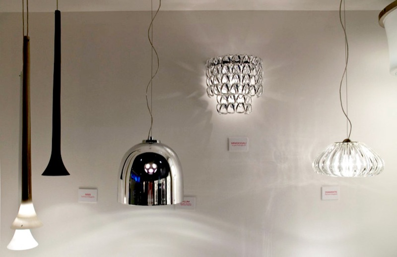 lámparas-con-bombillas-LED-LEDO