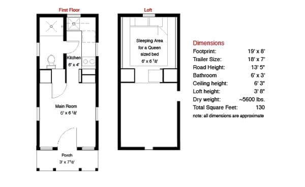 planos-casa-diminuta-Walden-madera-sobre-remolque