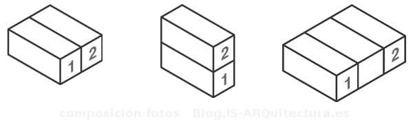 tipologias-casas-contenedores