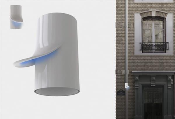 turbina-domestica-fotovoltaica-pluviales