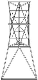 turbina-eolica-610V-Aerotecture