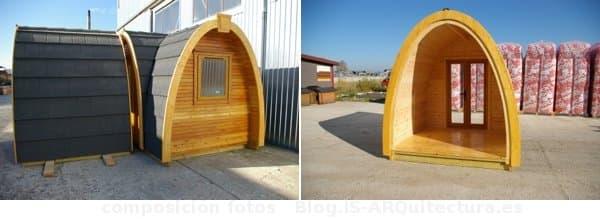 PODHouse-alojamientos-prefabricados-4