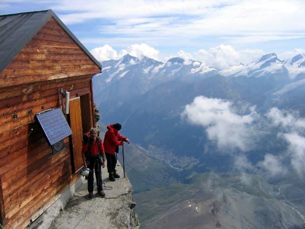 Refugio-Solvay-Monte-Cervino-3