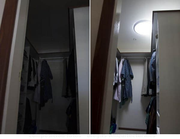 Sky-Tunnel-luz-natural-cenital-vestidor