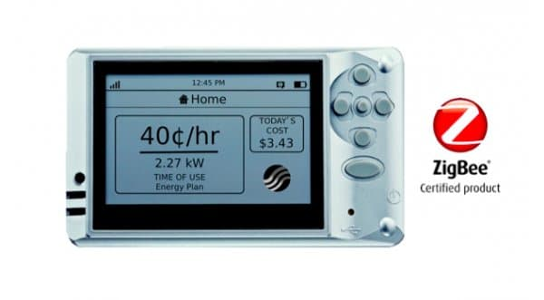 SmartLook-monitorizar-controlar-consumo-electricidad