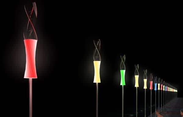 Twist-farola-sostenible-eolica-solar-LED-1