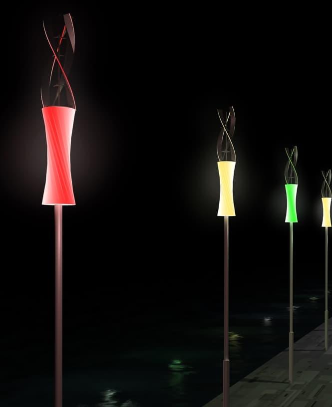 Twist-farola-sostenible-eolica-solar-LED-3