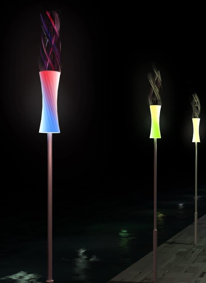 Twist-farola-sostenible-eolica-solar-LED-4