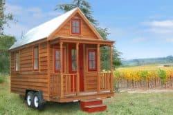 Walden-casa-diminuta-madera-sobre-remolque