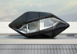 casa-prefabricada-futurista