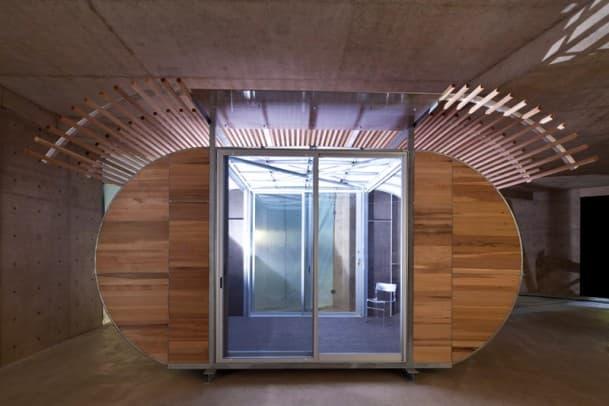 casa-prefabricada-modular-House-Arc-1