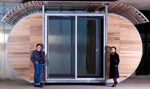 casa-prefabricada-modular-House-Arc-2