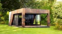 habitaciones-prefabricadas-jardin-Swift_Garden_Rooms