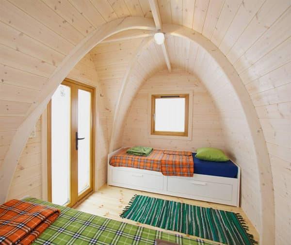 interior-PODHouse-alojamientos-prefabricados-1