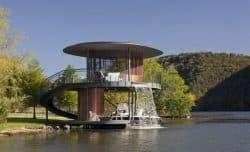 refugio-embarcadero-Lago-Austin