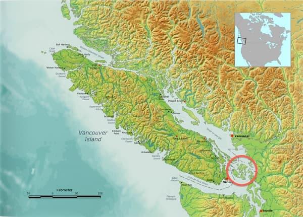 ubicacion-Islas-San-Juan