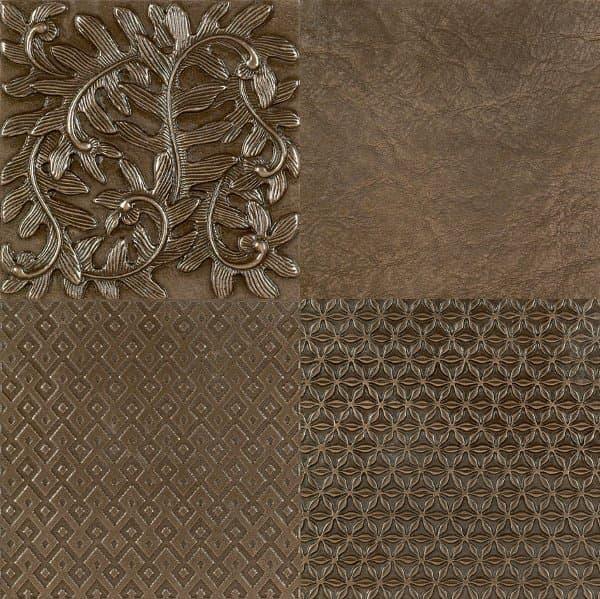 Azulejos-metalicos-bronce-con-material-reciclado-2
