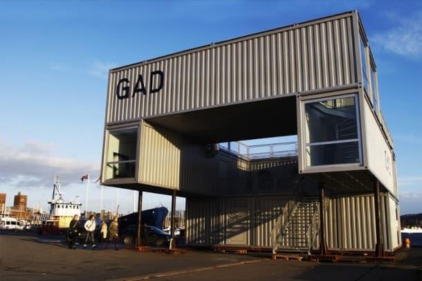 GAD-galeria-arte-con-contenedores-de-carga-2