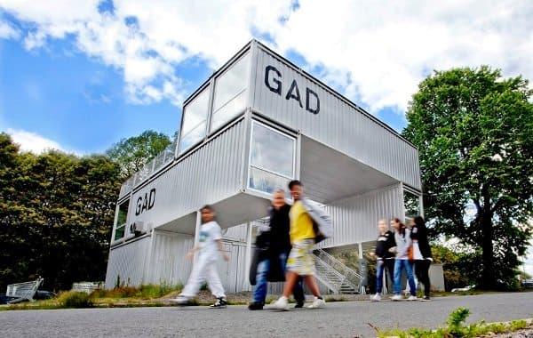 GAD-galeria-arte-con-contenedores-de-carga-7