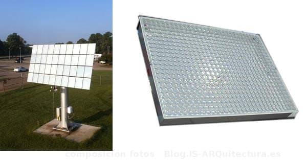 Paneles-fotovoltaicos-concentrados-Semprius
