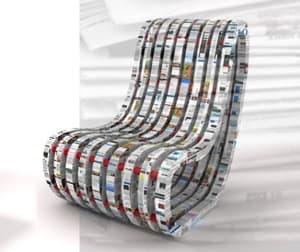 Paperchair-silla-ecolgica-de-papel-y-pegamento-natural-2