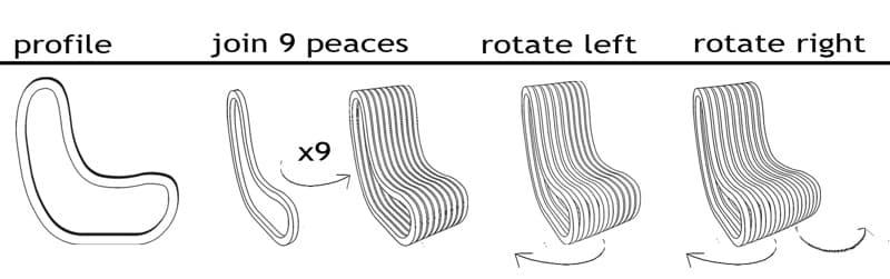 Paperchair-silla-ecolgica-de-papel-y-pegamento-natural-4