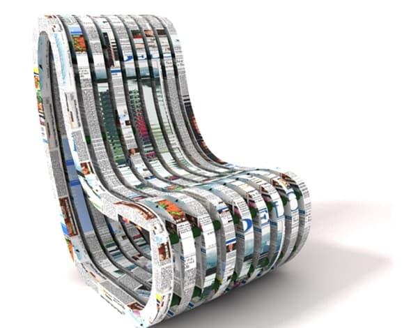 Silla-ecologica-Paperchair-de-papel