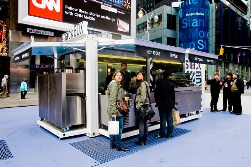 SnackBOX-cafeteria-comida-rapida-contenedor-2