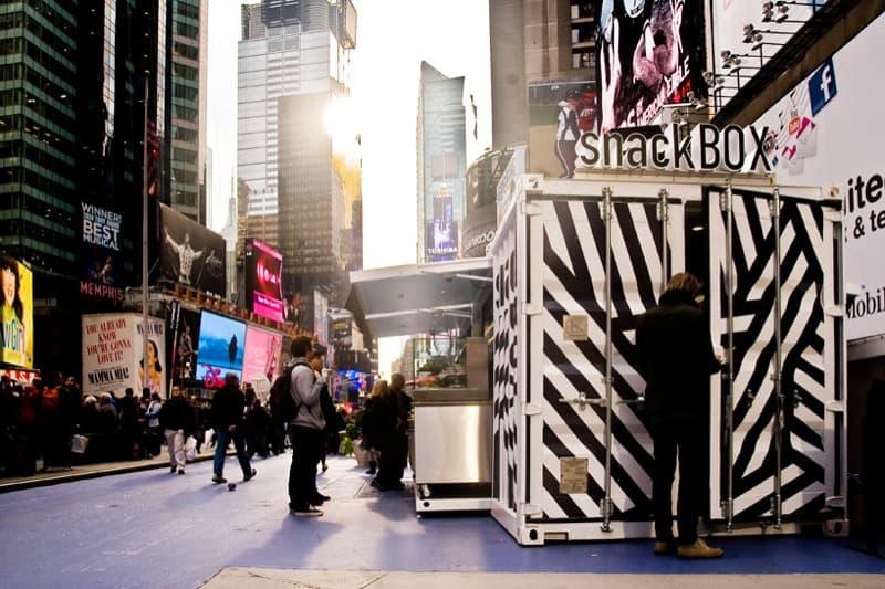 SnackBOX-cafeteria-comida-rapida-contenedor-3