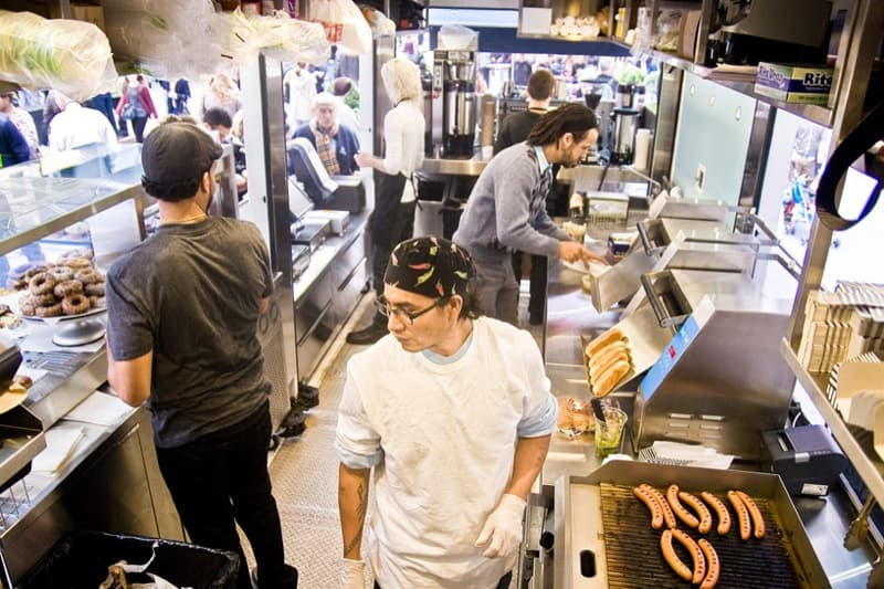 SnackBOX-cafeteria-comida-rapida-contenedor-4