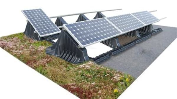 Sun-Root-Paneles-fotovoltaicos-azoteas-verdes-2