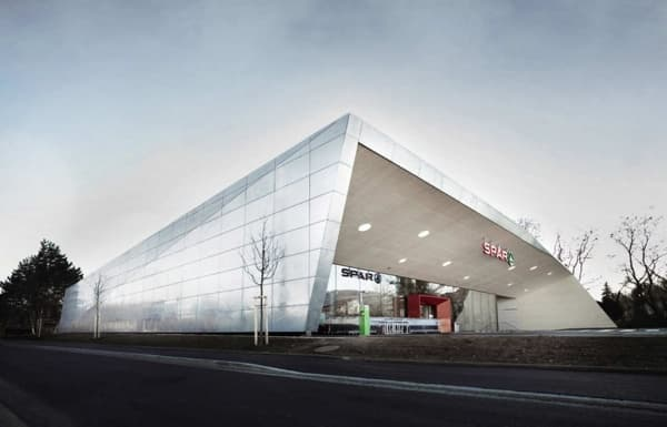 Supermercado-edificio-sostenible-energia-cero-1