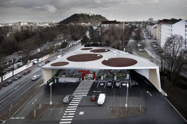 Supermercado-edificio-sostenible-energia-cero-10