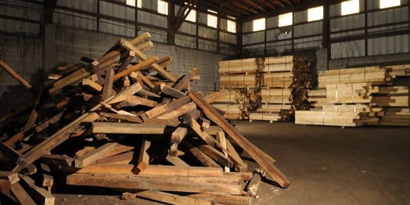 Viridian-paneles-mdf-de-madera-recuperada-3