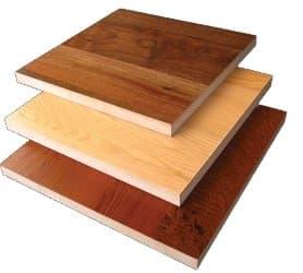 Viridian-paneles-mdf-de-madera-recuperada-4